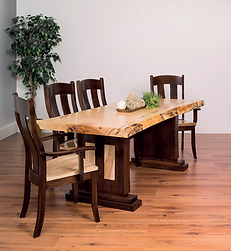 Livingston Dining Set.png