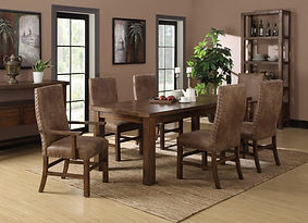 Chambers_Creek_Dining_Set.jpg