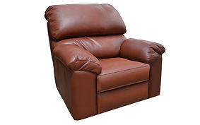 Marshall Leather Recliner.jpg