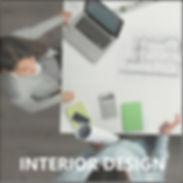 Interior_designs_medford.jpg