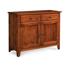 Shenandoah_medford_furniture_stores.jpg