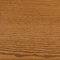 seely on oak.jpg