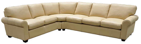 West Point Leather Sectional.jpg