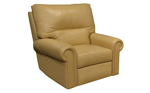 Riley Modern Recliner.jpg