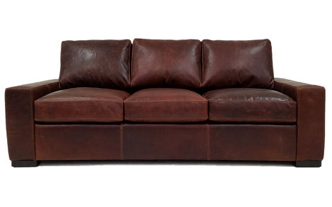 Max 3C Leather Sofa.jpg