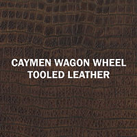 Designer Cayment Wagon Wheel.jpg