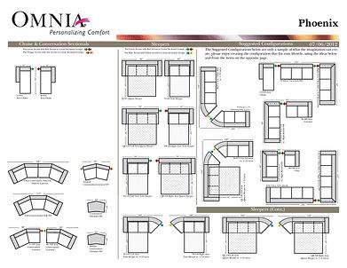 Phoenix_Sch-page-002.jpg