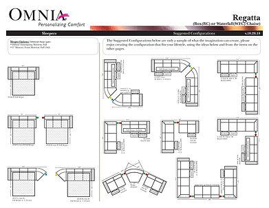 Regatta_Sch-page-002.jpg