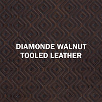 Designer Diamonde Walnut.jpg