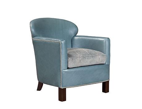 Magnus Accent Chair