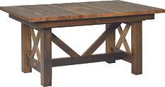 Table_Arizona.jpg