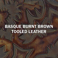 Designer Basque Burnt Brown.jpg