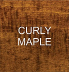 Curly Maple.jpg