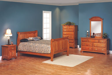 Victorias Tradition Bedroom 1.jpg
