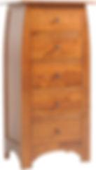 MFB535LC_Bordeaux_Lingerie.jpg