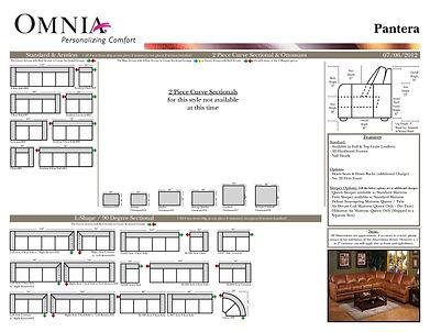 Pantera_Sch-page-001.jpg