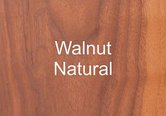 Walnut Natural Stain.jpg