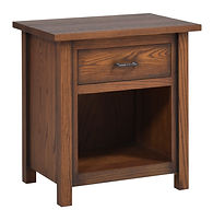 MFM027NS mountain-lodge-1-dr-nightstand-
