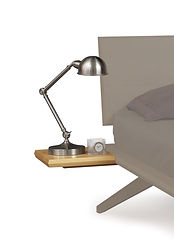 Astrid Bedside Table Maple.jpg