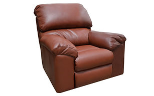 Opal Luxury Leather Recliner.jpg
