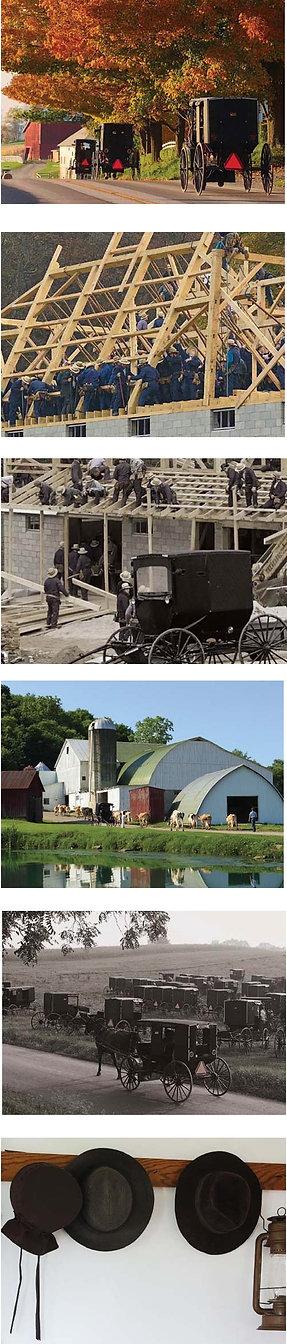 Amish Furniture Stores Medford.jpg