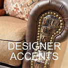 Designer Leather Furniture Medford