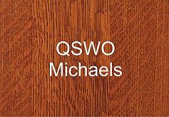 QSWO Michaels.jpg
