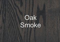 Oak Smoke.jpg