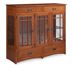 prairie_mission_style_furnishings.jpg
