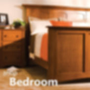 Shop Bedroom Furniture.jpg
