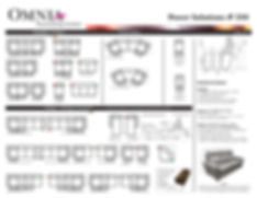 PowerSolutions510_Sch-page-001.jpg