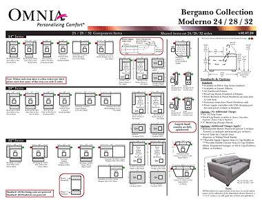 BergamoModerno_Sch-page-002.jpg