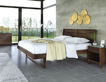 Contour Solid Walnut Bedroom Group.jpg