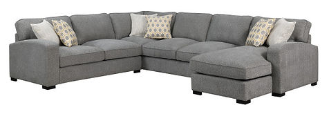 4174 Grey Sectional.jpg
