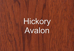 Hickory Avalon.jpg