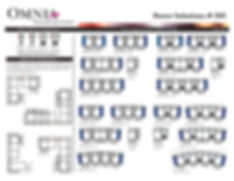 PowerSolutions501_Sch-page-002.jpg