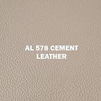 AL578 Cement.jpg