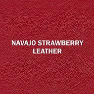Navajo Strawberry.jpg