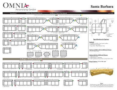 SantaBarbara_Sch-page-001.jpg
