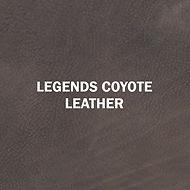 Legends Coyote.jpg