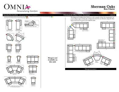 Sherman-Oaks_Sch-page-002.jpg