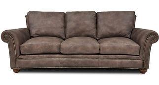 Kaymus_curved_leather_sofa.jpg