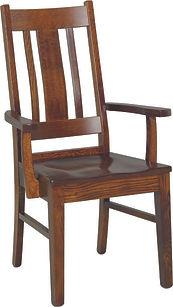 Cooper arm chair.jpg