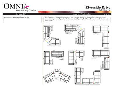 RiversideDrive_Sch-page-002.jpg
