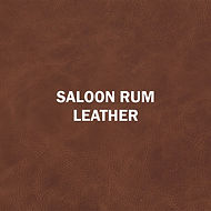 Saloon Rum.jpg