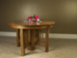 Table Shot_Empire.jpg