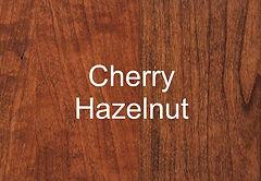 C Hazelnut.jpg