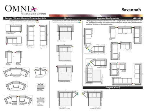 Omnia_Savannah_Schematics1.jpg