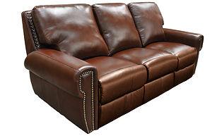 Bismark Reclining Sofa Omnia.jpg