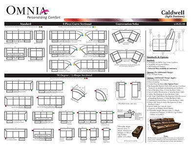 Caldwell_Sch-page-001.jpg